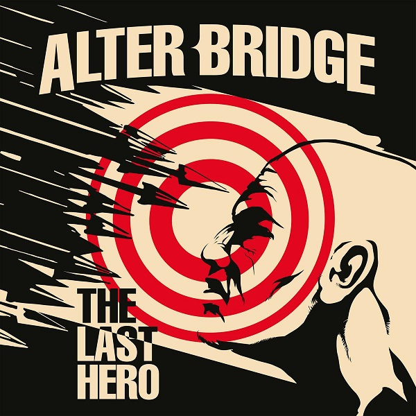 Alterbridge-LH