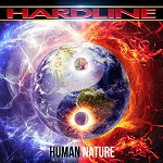 Hardline-Human-Nature-thumb