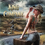 KING-COMPANY-thumb
