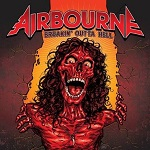 airbourne-straightouttahell-thumb