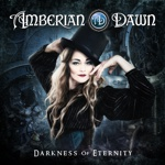 Amberian Dawn - Darkness Of Eternity Thumb