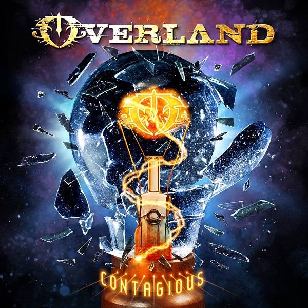 Overland-Contagious