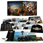 TEN Albion-Limited-Edition-LP RR-News Thumb