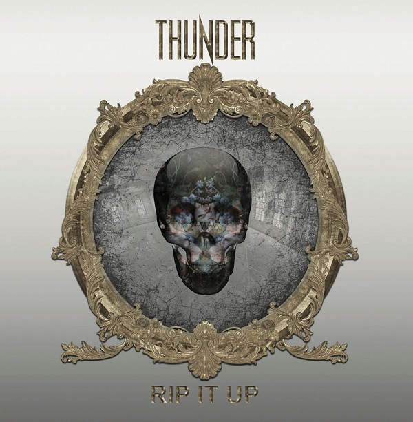 Thunder-Rip-It-Up
