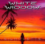 whitewiddow-silhouette-thumb