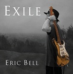 Eric-bell-Exile-thumb