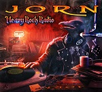 Jorn-Heavy-Rock-Radio-thumb