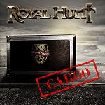 royal Hunt cargoFINAL-thumb