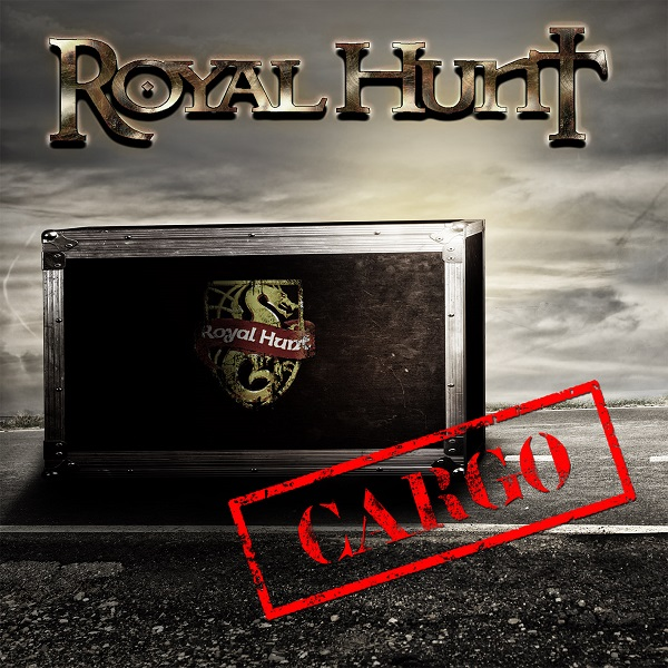 royal Hunt cargoFINAL