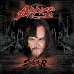 Appice - Sinister Thumb