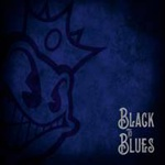 Black Stone Cherry Black To Blues News