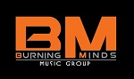 BurningMindsMusicgroup-thumb