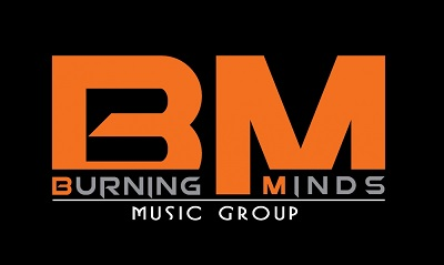 BurningMindsMusicgroup