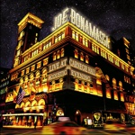 Joe Bonamassa - Live At Carnegie Hall An Acoustic Evening Thumb