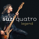 Suzi Quatro - Best of Legend Thumb