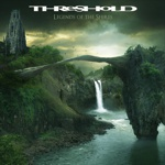 Threshold - Legends Of The Shires Thumb