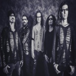moonspell news thumb