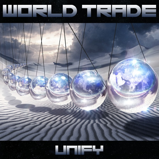 world trade - unify