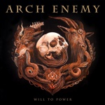 Arch Enemy - Will To Power Thumb