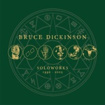Bruce Dickinson - Soloworks Thumb