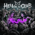 Hell In The Club - See You On The Dark Side Thumb