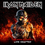 Iron Maiden - The Book Of Souls Live Chapter Thumb