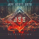 Jeff Scott Soto - Retribution Thumb