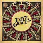 King King - Exile And Grace Thumb