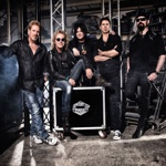 Night Ranger News thumb