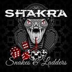 Shakra - Snakes And Ladders Thumb
