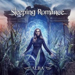 Sleeping Romance - Alba Thumb