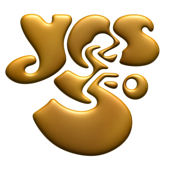 Yes 50 Tour