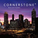 cornerstone - reflections thumb
