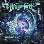dragonforce - reaching into infinity thumb