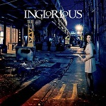 Inglorious-II-thumb
