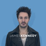 James Kennedy - Home Thumbnail
