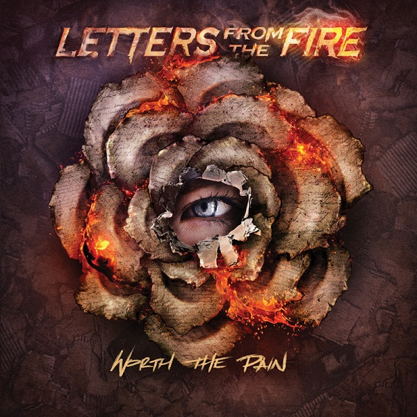 Letters-from-the-Fire