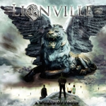 Lionville - A World Of Fools Thumb