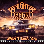 Night-Ranger-thumb