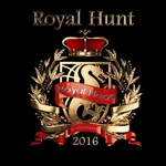 Royal Hunt - 2016 News Thumb
