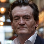feargal sharkey - thumbnail