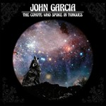 john garcia - the coyote who spoke in tongues thumbnail