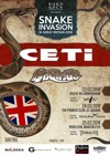Ceti UK Tour News Thumb