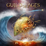 Guild Of Ages - Rise Thumb