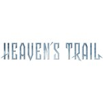 Havens Trail Band Logo News