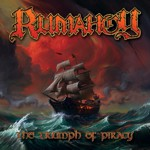 Rumahoy - The Triumph Of Piracy Thumb