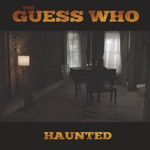 The Guess Who Haunted Thumb
