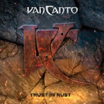 Van Canto - Trust In Rust Thumb