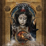 moonspell - lisboa under the spell thumb