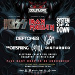 Download Festival - 2020 Thumb